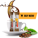 cafe optimum slimroast